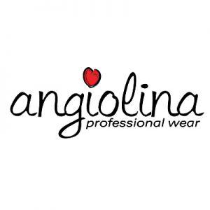 Angolina