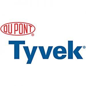 Dupont_Tyvek