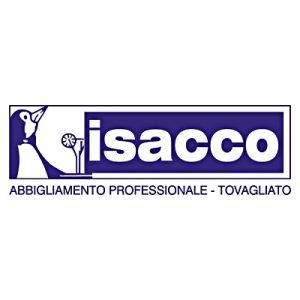 isacco_2